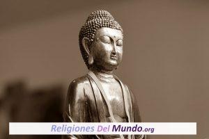 ¿El Budismo es una Religión o una Filosofía?
