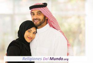 Conoce Las Costumbres Musulmanas En El Matrimonio