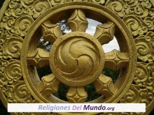 ¿Qué Es El Dharma En El Hinduismo? (y Cómo Entenderlo)