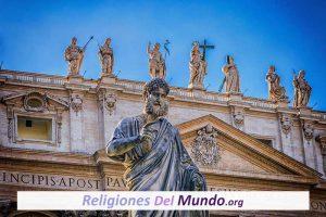 ¿Cual es la Diferencia entre Cristianos y Católicos?