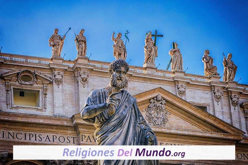 Diferencia entre Cristianos y Católicos