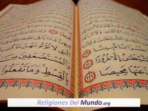 ¿Qué Es El Corán y Quién Lo Escribió?