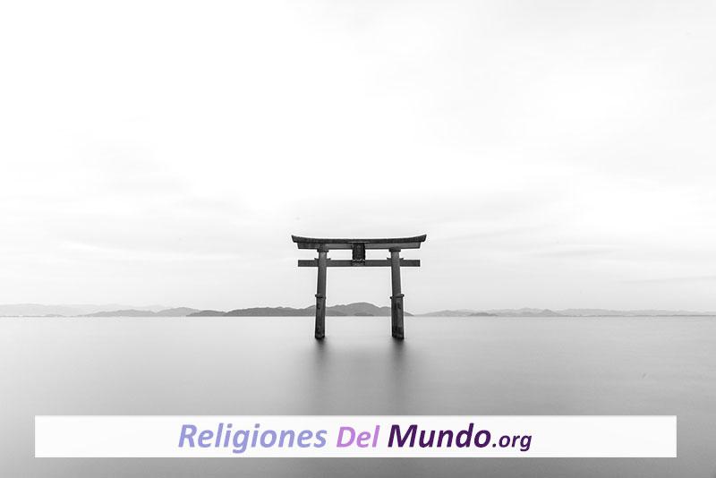 Las Religiones Más Antiguas del Mundo