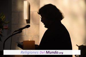 ¿Qué Es La Liturgia De La Palabra En La Misa?