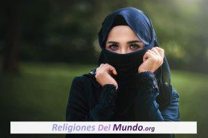 La Religión Musulmana y las Mujeres (Realidad de la Mujer Islámica)