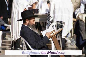 Las Principales Características De Los Judíos