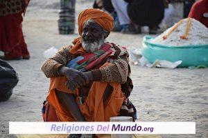 Costumbres y Tradiciones del Hinduismo