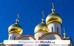 ¿Cuáles Son Las Creencias De La Iglesia Ortodoxa?