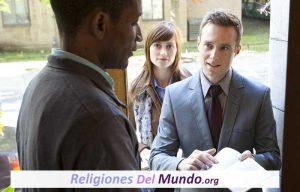 Creencias Y Tradiciones De Los Testigos De Jehová