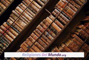 ¿Cuál Es El Libro Sagrado Del Budismo?