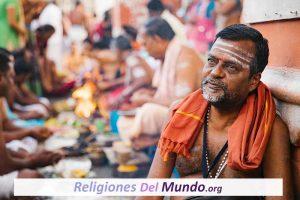 ¿Cuál es la Doctrina del Hinduismo?
