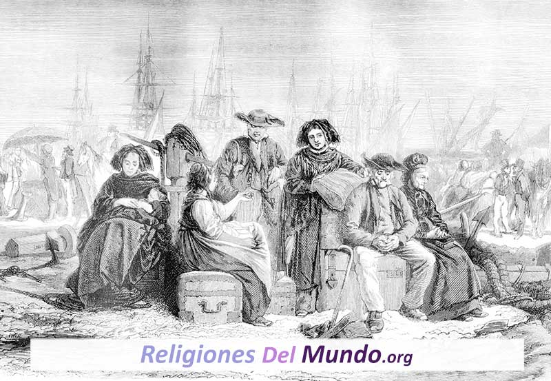 Diaspora Judía