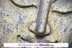 El Budismo y El Amor