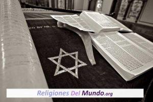 ¿Cuál Es El Libro Sagrado Del Judaísmo?