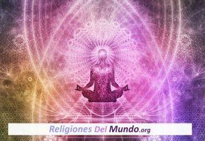 Oración Budista Para La Salud