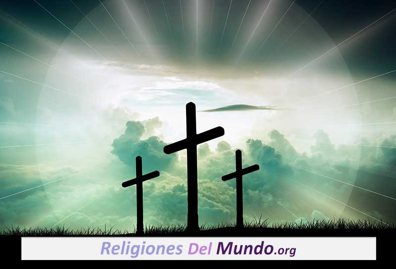 Pascua Católica