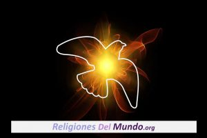 ¿Qué Es El Día De Pentecostés En La Biblia?