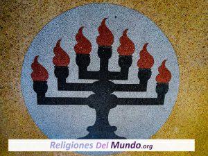 ¿Cuáles son las Principales Creencias Del Judaísmo?