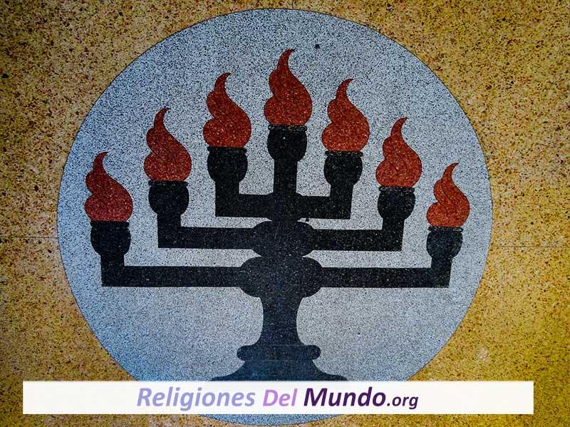 Principales Creencias Del Judaísmo