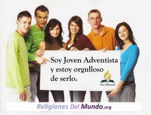 ¿Qué Es La Religión Adventista?(Creencias y Prohibiciones)
