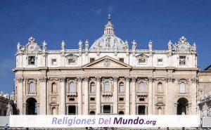¿Qué Significa Católico Apostólico y Romano?
