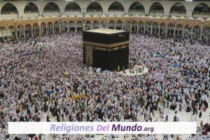¿Qué Es La Meca Y Medina Para Los Musulmanes?
