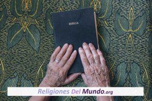 ¿Qué es la Biblia y Quién la Escribió?