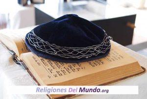 ¿Qué Significa El Sombrero De Los Judíos?