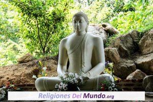 ¿Quién Fue Buda Y Qué Hizo?