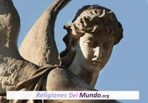 Afrodita Diosa del Amor Griega