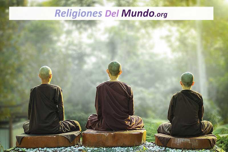 Diferencias Entre Religión y Espiritualidad