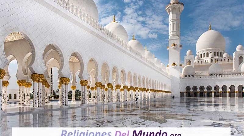 El Arte Islámico