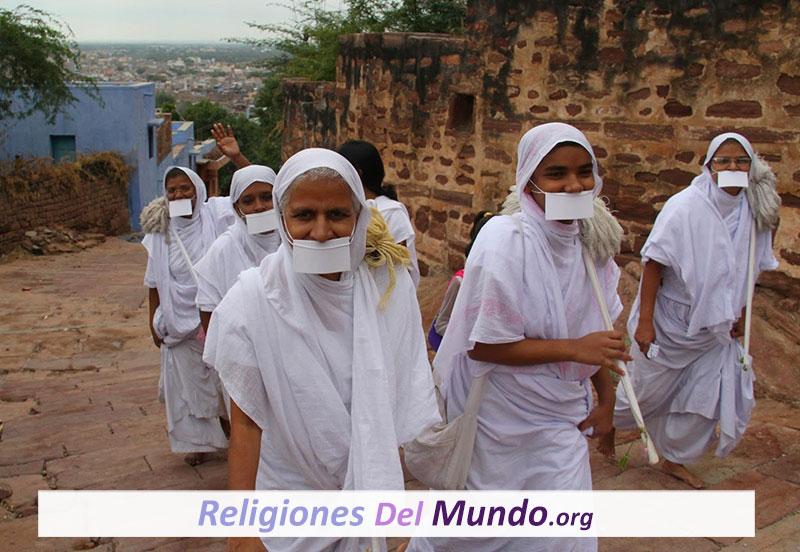 Jainismo