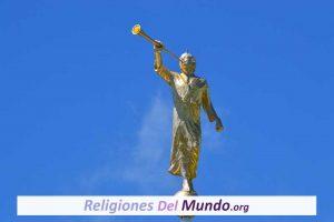 ¿Qué es el Mormonismo? (Todo sobre Los Mormones)