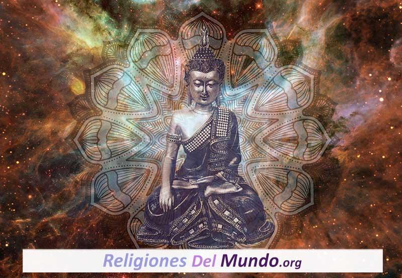 Qué es el Nirvana en el Budismo