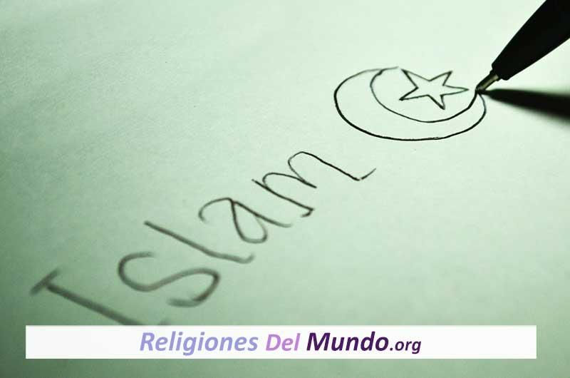 Los Símbolos del Islam