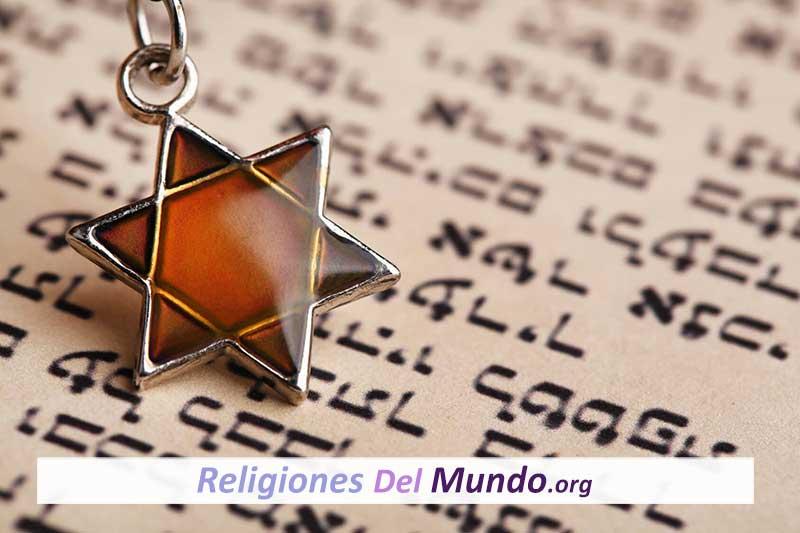 El Origen del Judaísmo