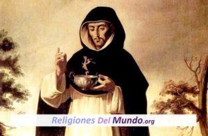¿Quién es San Luis Beltrán?